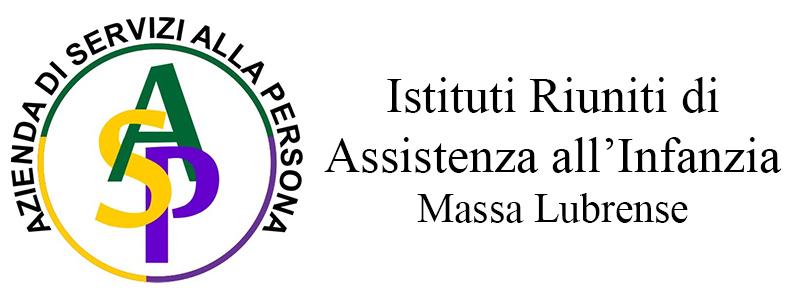 A.S.P. Massa Lubrense